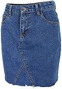 Saia jeans.jpg