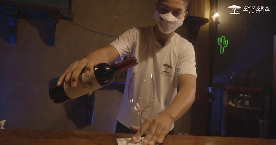 Aymara Lodge Pantanal - temporada dos vinhos.png