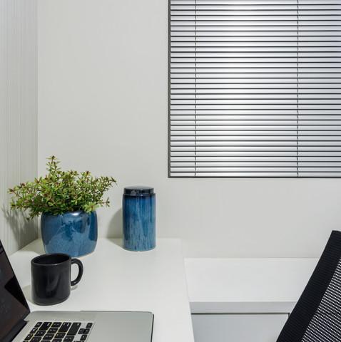 home office 01.jpg