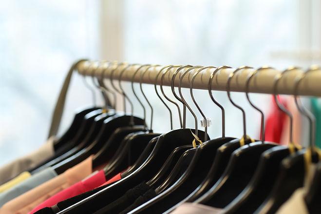 clothes-BK7TGMX.JPG