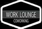 logo Work Lounge