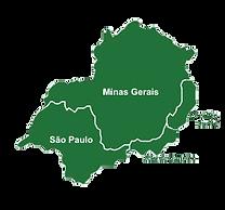 mapa-regiao-sudeste-brasil-1319119409.png
