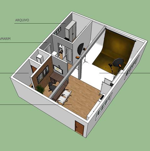 estudio fotográfico esquema 3D.jpg