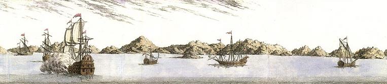 barcos na ilha.png