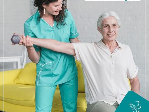 Fisioterapia na clínica Fipi na cidade de maceió