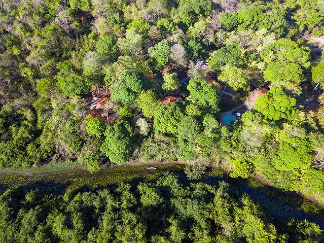 pantanal_aymara_aereas_drone_20191024_00