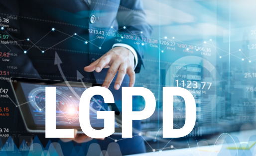 LGPD: Como as empresas e profissionais autônomos devem elaborar o termo de consentimento?