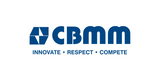 cbmm-400x200.png