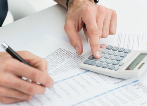 Importância do controle e planejamento financeiro