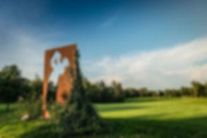 Beckenbauer Golf Course_VS83339_preview.