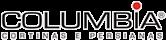 columbia-v2_edited.png