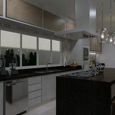 08 Cozinha com Ilha.jpeg