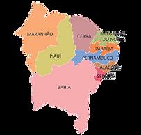 mapa-da-regiao-nordeste.png