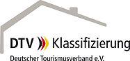 DTV_Klassifizierung_Logo (2).jpg