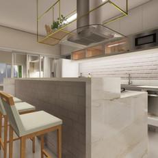 04 Cozinha com Ilha.jpeg