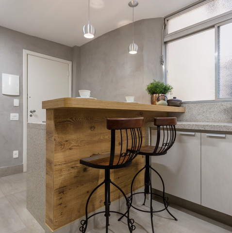 cozinha integrada 07.jpg