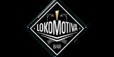 bar-lokomotiva-400x200.png