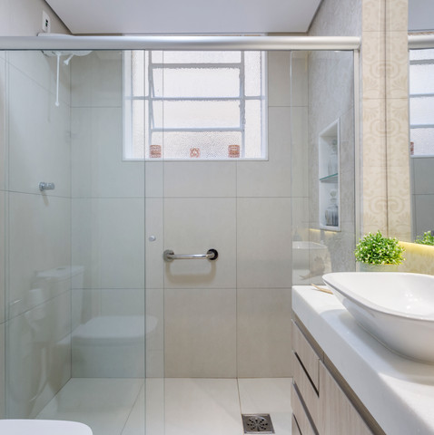 banheiro social 03.jpg