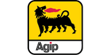 agip.png