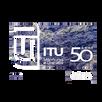 ITU Marmoraria.png