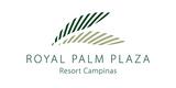 cliente-royal-palm-.png