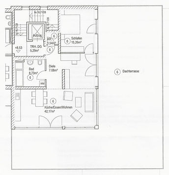 Grundriss_Penthouse Bad Griesbach.jpg