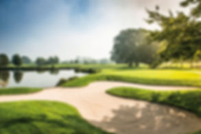 Beckenbauer Golf Course_VS83457_preview.