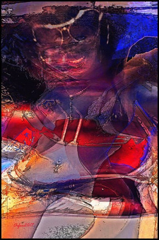 menina brasileira 140 (400 x 600).jpg