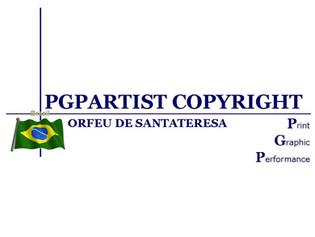 pgpartist_copyright_LOGO.jpg