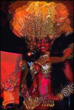 carnaval 71 (402 x 600).jpg