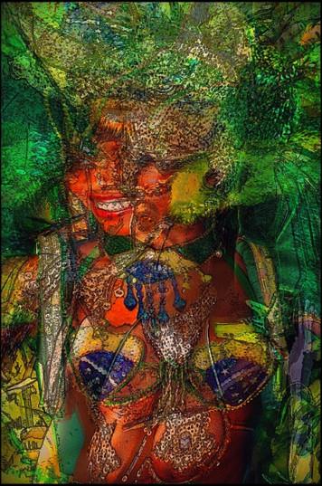 carnaval 73 (400 x 600).jpg