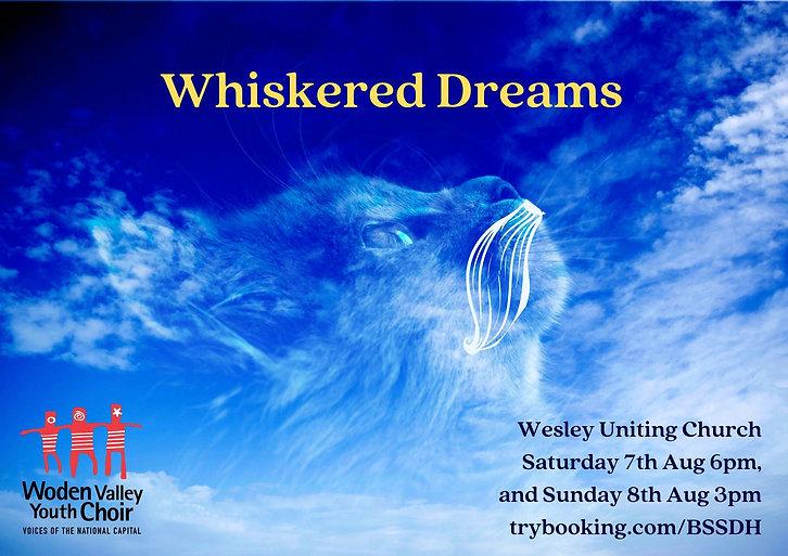 Whiskered Dreams Poster.jpg
