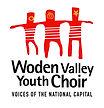 WVYC Logo.jpg
