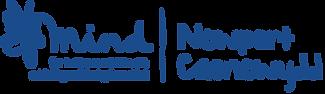 newport-mind-logo.png