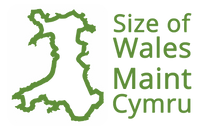 Size of Wales logo - Green.png