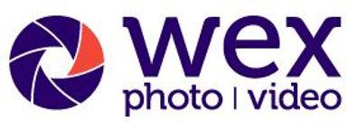 Wex.JPG