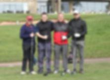 Group shot 3.JPG
