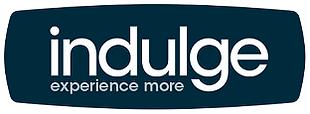 Indulge Logo (003).png