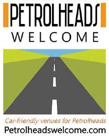 Petrolheads.JPG