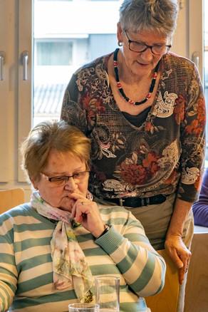 Senioren Lotto 23.jpg
