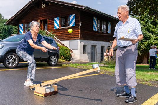0001_DSC5579_Senioren Spiel und Wurst_20