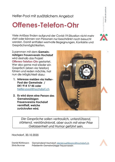 Offenes Telefon Ohr.jpg