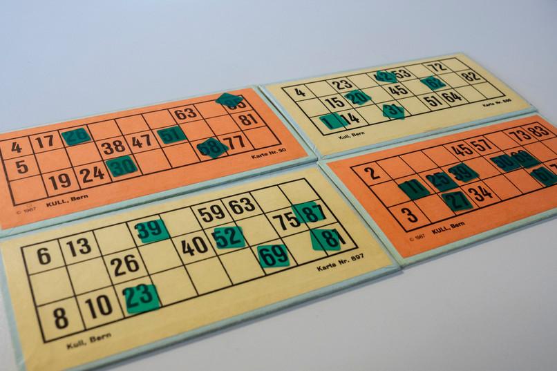 Senioren Lotto 01.jpg