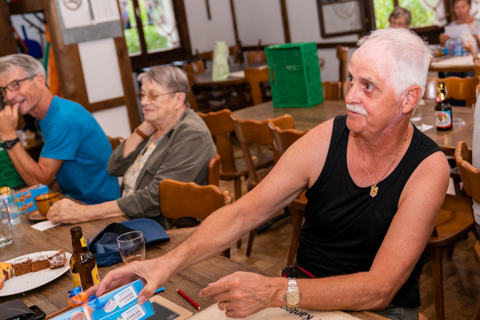 0034_DSC5637_Senioren Spiel und Wurst_20
