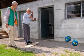 0016_DSC5609_Senioren Spiel und Wurst_20