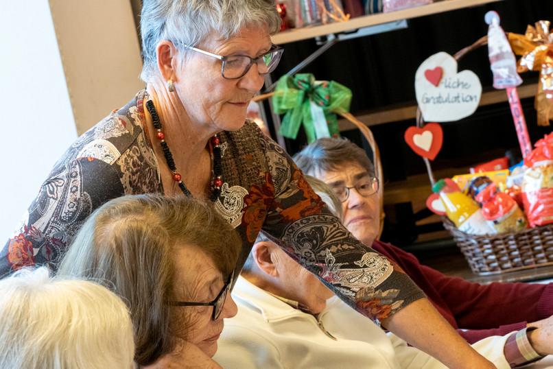 Senioren Lotto 27.jpg