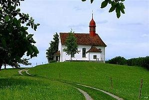 Urswil.jpg