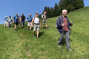 Wandern 3-2.jpg