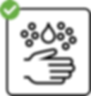 BAG_Picto_CoVi_rgb_transparent_1080x1080
