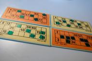 Senioren Lotto 30.jpg